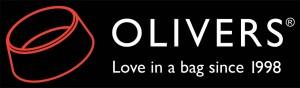 olivers-sort